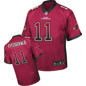 nike-youth-cardinals-006