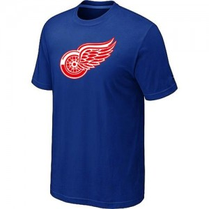 red_wings_003